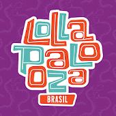 Lollapalooza Brazil