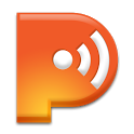 PPT Remote icon