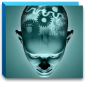 Test Logical Reasoning icon