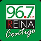 Reina 96.7 FM