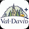 Val-David Plus
