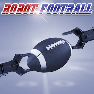 Robot Football for PC and MAC