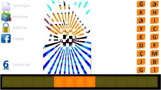 YARI?AQ Oyunu screenshot