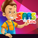 Stars For Kids icon