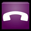 Troca Número - Nono Dígito icon