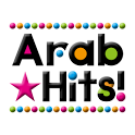 Arab Hits! icon