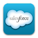 Salesforce Mobile icon
