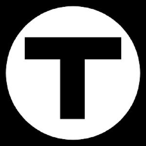 Tải Orange Line Live MBTA Tracker APK