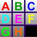 Educational Puzzle Game logo