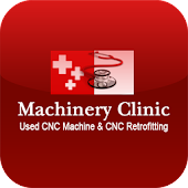 Machinery Clinic