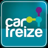 Download CARTREIZE APK