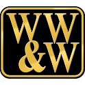 W3 Insurance icon