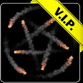 Evil lwp