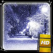 Winter [HD] Wallpapers