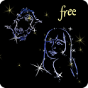 Your Daily Horoscope Free icon