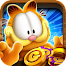Garfield Co.. file APK for Gaming PC/PS3/PS4 Smart TV