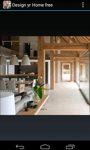 Design Yr Home free