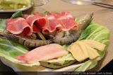 馥鍋日式涮涮鍋