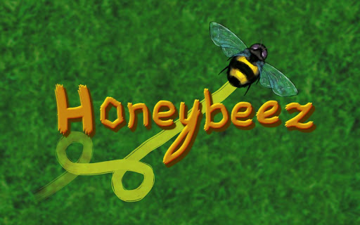 Honeybeez 2 Player *Beta*