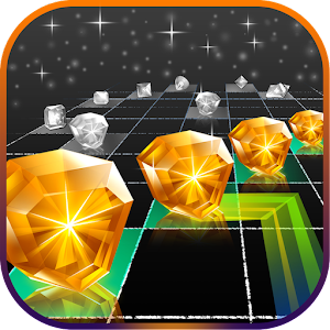 Gem Lines for Android