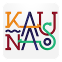 Kaunas icon