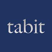 旅行に行きたくなるマガジンアプリ「タビット」tabit