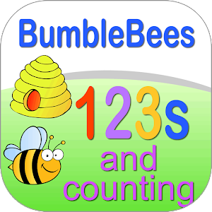 Free Apk android  BumbleBee 123s VideoFlashcards 1.1.75  free updated on