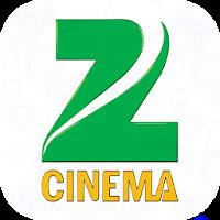 Movies.Masti.Magic 1.1