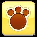 動物占い(R)ウィジェット icon