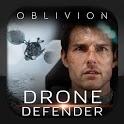 Drone Defender icon