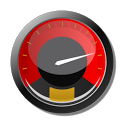 CANdroid OBD Dashboard icon