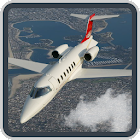 Planes Live Wallpaper icon