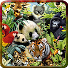 800 sonneries animaux icon
