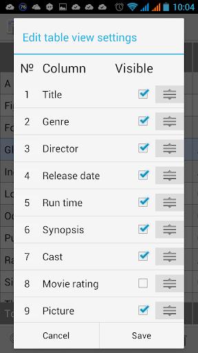 MobiDB Movies【媒體與影片APP玩免費】-APP點子