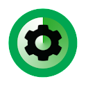 Speedup Droid icon