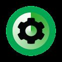 Speedup Droid icon