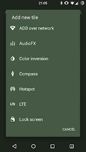 CM12 Vert Theme v1.0