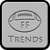 Fantasy Football Top Trends