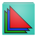 Triangle Calculator icon