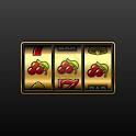 Quick Slots