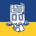 St Marks Vet icon