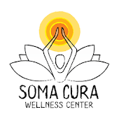 ​Soma Cura Wellness Center