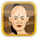 Complete Chanakya Neeti icon