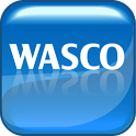 Wasco icon