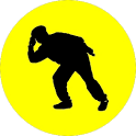 Ghost Spy Recorder dep. icon