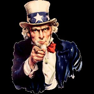 App Encyclopedia: Wars and Battles APK