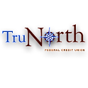 TruNorth Federal Credit Union icon