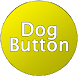 Dog Button
