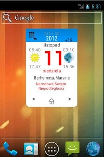 Google Calendar - Get the new app for Android and iPhone