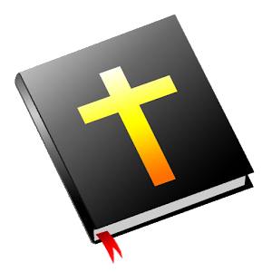 Roman Catholic Tamil Audio Bible Free Download